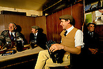 Laxfield Suffolk. 1980's<br />