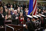 Nevada Legislature 2015