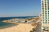 Renaissance Hotel, Tel Aviv
