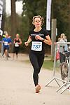 2012-03-31 AAT Bolt 15 SB