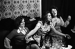 Byker, Newcastle upon Tyne. 1973<br />