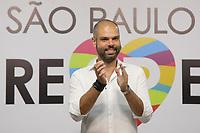 16.05.2018 - Assinatura de decretos para população LGBTI em SP