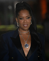 25 September 2021 - Los Angeles, California - Regina King. Academy Museum of Motion Pictures Opening Gala held at the Academy Museum of Motion Pictures on Wishire Boulevard. Photo Credit: Billy Bennight/AdMedia