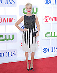 Beth Behrs attends CBS, THE CW & SHOWTIME TCA  Party held in Beverly Hills, California on July 29,2011                                                                               © 2012 DVS / Hollywood Press Agency