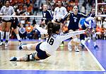 BYU Women's Volleyball