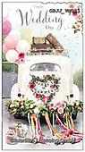 Jonny, WEDDING, HOCHZEIT, BODA, paintings+++++,GBJJVM045,#w#, EVERYDAY