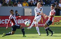 Galaxy vs Chivas USA, March 17, 2013