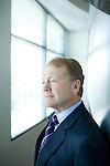 John Chambers CEO Cisco