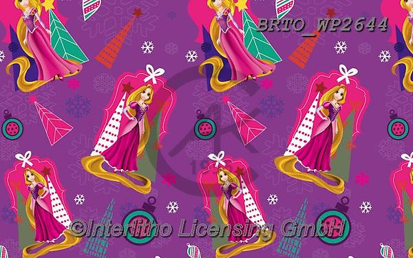 Alfredo, GPXK, paintings+++++,BRTOWP2644,#GPXK#, GIFT WRAPS, GESCHENKPAPIER,,PAPEL DE REGALO, Christmas ,