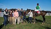 11/04/2018 - Pennsylvania Hunt Cup Races