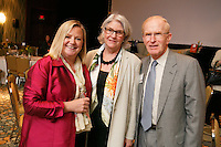 Event - Ad Club Womens Leadership 2012