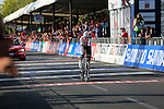 UCI World Championships 2013 Tuscany