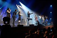 2011 11 ENT - SHOW du REFUGE