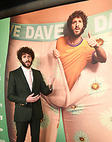 "2/27/20 - Los Angeles Premiere of FXX's ""Dave"""