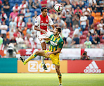 Ajax_ADO_Den_Haag_20150830