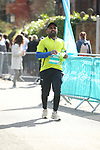 2019-03-17 Brentwood Half 082 SB Finish