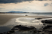 Tide Light, barnabawn, Co., Mayo, Ireland, International