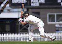 211026 Plunket Shield Cricket - Wellington Firebirds v Otago Volts Day Four