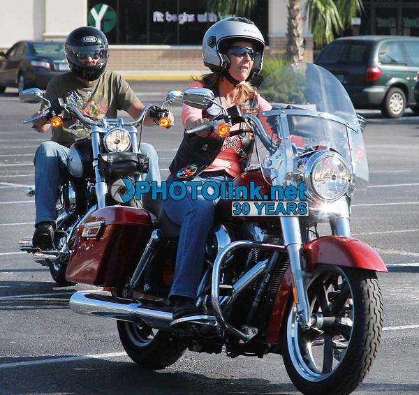 Gratitude5308.JPG<br /> Tampa, FL 10/13/12<br /> Motorcycle Stock<br /> Photo by Adam Scull/RiderShots.com