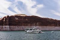 2016 Lake Powell