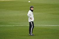 Bundestrainer Joachim Loew (Deutschland Germany) - 24.03.2021: Abschlusstraining der Deutschen Nationalmannschaft vor dem WM-Qualifikationsspiel gegen Island, Schauinsland Arena Duisburg