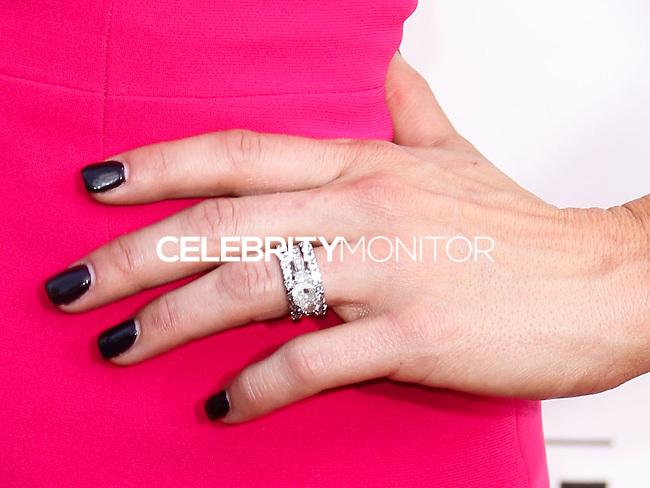 LAS VEGAS, NV, USA - MAY 18: Miranda Lambert at the Billboard Music Awards 2014 held at the MGM Grand Garden Arena on May 18, 2014 in Las Vegas, Nevada, United States. (Photo by Xavier Collin/Celebrity Monitor)