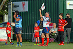 NELSON, NEW ZEALAND -Tasman Trophy Rugby: Stoke v Central, Saturday 22nd May 2021. Greenmeadows, Nelson, New Zealand. (Photos by Barry Whitnall/Shuttersport Limited)