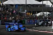2017 Verizon IndyCar Series<br /> Toyota Grand Prix of Long Beach<br /> Streets of Long Beach, CA USA<br /> Sunday 9 April 2017<br /> Scott Dixon<br /> World Copyright: Scott R LePage/LAT Images<br /> ref: Digital Image lepage-170409-LB-8598
