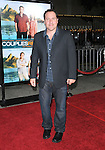 Jon Favreau at The Universal Pictures Premiere of Couples Retreat held at The Village Theatre in Westwood, California on October 05,2009                                                                   Copyright 2009 DVS / RockinExposures