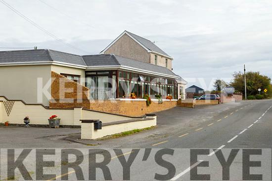 Riverside Nursing Home in Abbeydorney