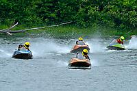 50-S, 25-P, 44-S, 30-V         (Outboard Runabouts)            (Saturday)
