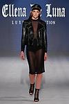 Ellena De Luna Luxury Collection