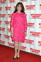 LOS ANGELES - AUG 4:  Kate Linder at the The Hollywood Museum reopening at the Hollywood Museum on August 4, 2021 in Los Angeles, CA