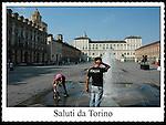 From Torino