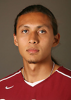 2006-2007 Season