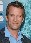 Thomas Jane at the HBO Premiere of 2nd Season of Hung held at Paramount Picture Studios in Hollywood, California on June 23,2010                                                                               © 2010 Debbie VanStory / Hollywood Press Agency