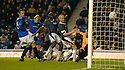 11/11/2006       Copyright Pic: James Stewart.File Name :sct_jspa06_rangers_v_dunfermline.STEVEN SMITH SCORES RANGERS' SECOND.James Stewart Photo Agency 19 Carronlea Drive, Falkirk. FK2 8DN      Vat Reg No. 607 6932 25.Office     : +44 (0)1324 570906     .Mobile   : +44 (0)7721 416997.Fax         : +44 (0)1324 570906.E-mail  :  jim@jspa.co.uk.If you require further information then contact Jim Stewart on any of the numbers above.........