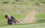 ISPS Handa Wales Open<br /> Celtic Manor Resort<br /> 17.09.14<br /> ©Steve Pope-SPORTINGWALES