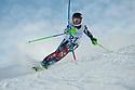 9/03/2018 under14 boys slalom run1