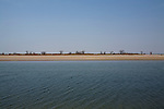 Sine-Saloum, Senegal, West Africa