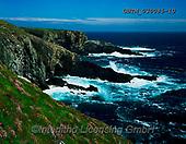 Tom Mackie, LANDSCAPES, LANDSCHAFTEN, PAISAJES, FOTO, photos,+4x5, 5x4, cliff, cliffside, coast, coastal, coastline, composition, craggy, crashing, crashing wave, dramatic, Eire, erode, e+roded, erosion, EU, Europa, Europe, European, headland, horizon, horizontal, horizontally,horizontals, Ireland, Irish, large+format, rock, rocky, rugged, scene, scenery, scenic, sea, seascape, seashore, seaside, shoreline, splash, tidal, tide, touris+m, travel, water, water's edge, waterside, wave, waves,4x5, 5x4, cliff, cliffside, coast, coastal, coastline, composition, cr+,GBTM030085-10,#L#, EVERYDAY ,Ireland
