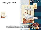 Alfredo, MASCULIN, MÄNNLICH, MASCULINO, paintings+++++,BRTOCH52062,#M# ,maritime,