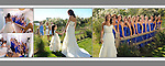 Elegant Wedding on Long Island's North Fork at Raphael Vineyard