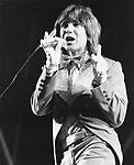 David Cassidy 1974..
