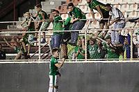 Itu (SP), 06/03/2020 - Ituano-Guarani - Partida entre Ituano e Guarani válida pela nona rodada do Campeonato Paulista no estádio Novelli Junior em Itu, interior de São Paulo, nesta sexta-feira (6).