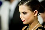 2015/01/12_Photocall de los premios Forqué de Cine