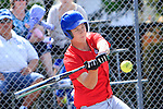 Marlborough Softball, 11 October