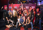 """Meet the Cast & Creative Team of """"Rock of Ages"""""""