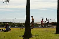 Waterfront. Santa Barbara, CA
