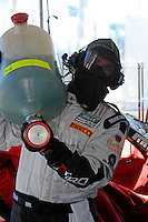 Fuelman, #55 Crown Royal-NPN Racing BMW/Riley